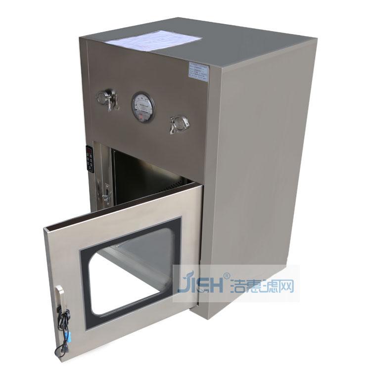 南京电动移门定做专业生产