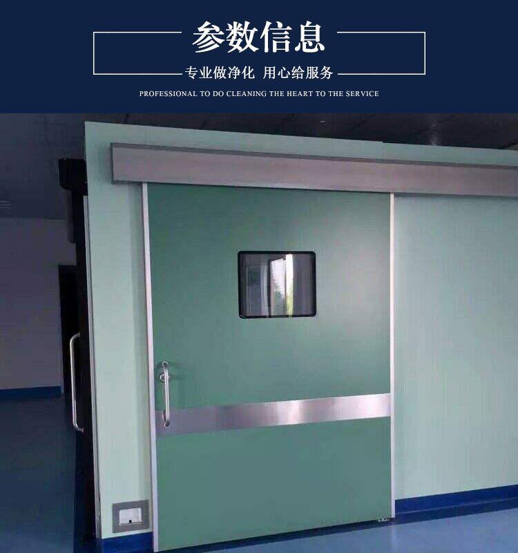 菏泽南京有隔板高效南京过滤器厂家售后无忧